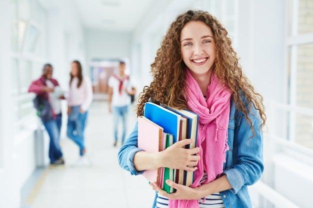Como acceder a las mejores universidades de Ecuador