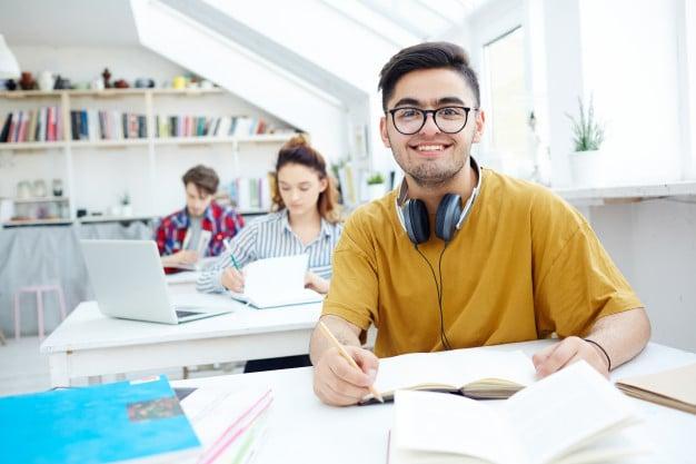 Mejora tus notas a través del refuerzo académico