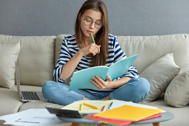 Las mejores técnicas de estudio para subir tus notas